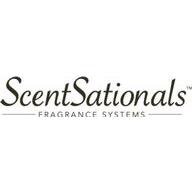 ScentSationals coupons