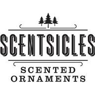 ScentSicles coupons