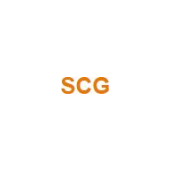 SCG coupons