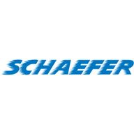 Schaefer Ventilation coupons