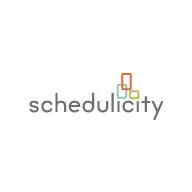 Schedulicity coupons