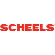 Scheels coupons