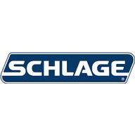 Schlage Lock Company coupons