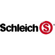 Schleich coupons
