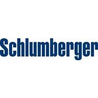 Schlumberger coupons