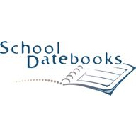 School Datebooks coupons