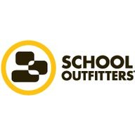 School Outfitters coupons