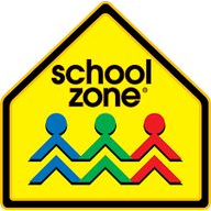 School Zone Publishing coupons