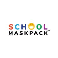 SchoolMaskPack coupons