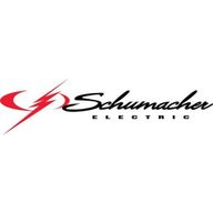 Schumacher Electric coupons