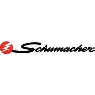 Schumacher coupons