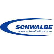 Schwalbe Tires coupons