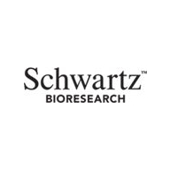 Schwartz Bioresearch coupons