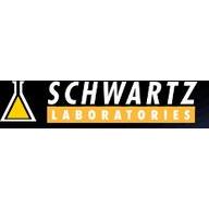 Schwartz Labs coupons
