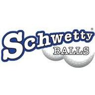 Schwetty Balls coupons