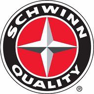 Schwinn coupons