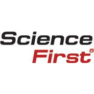 Science First coupons