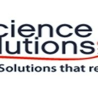 Science Solutions coupons