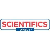 Scientifics Online  coupons