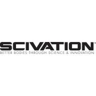Scivation coupons