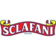 Sclafani coupons