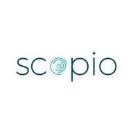Scopio coupons