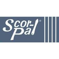 Scor-Pal coupons