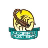 Scorpio coupons