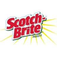 Scotch-Brite coupons