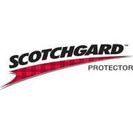 Scotchgard coupons