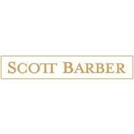 Scott Barber coupons