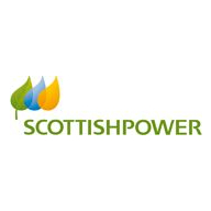 Scottish Power coupons