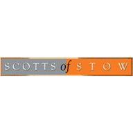 Scotts of Stow coupons