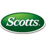 Scotts coupons
