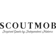 Scoutmob‎ coupons