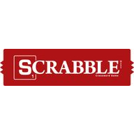 Scrabble coupons
