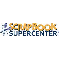 Scrapbook Supercenter  coupons