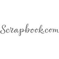 Scrapbook.com coupons