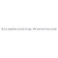 Scrapbooking Warehouse coupons