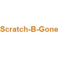 Scratch-B-Gone coupons