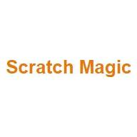 Scratch Magic coupons