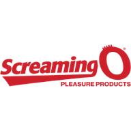 Screaming O coupons