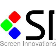 Screen Innovations coupons