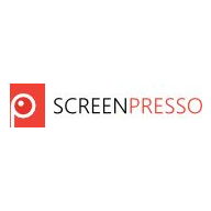 Screenpresso coupons
