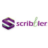 Scribbler 3D Pen coupons