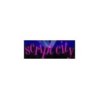 Script City coupons