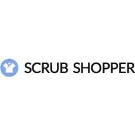 Scrub Shopper coupons