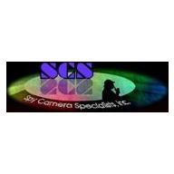 SCS Enterprises coupons