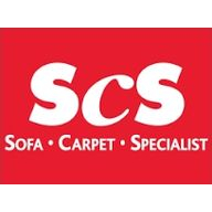 ScS Sofas coupons