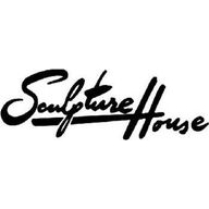 Sculpture House coupons